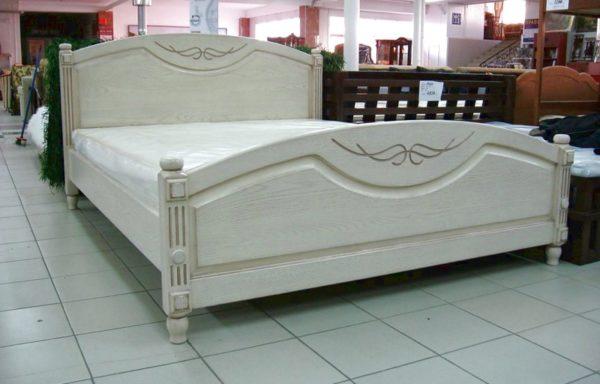 Спальня МАГНОЛІЯ