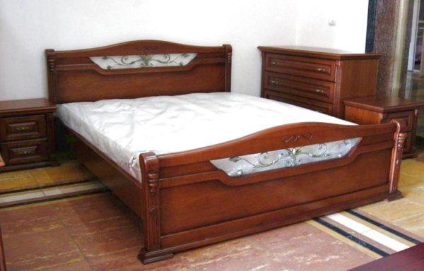 Спальня АЗАЛІЯ