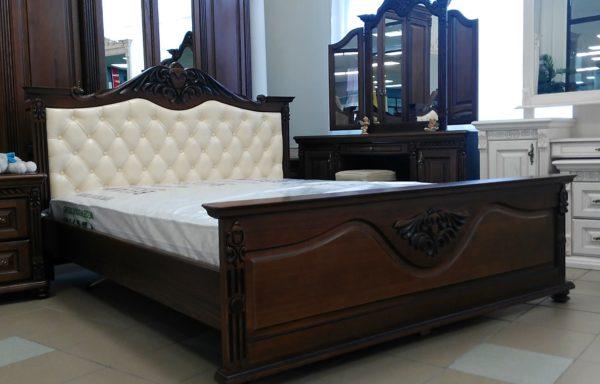 Спальня BЕЙГЕЛА
