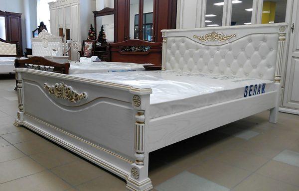 Спальня EХМЕЯ
